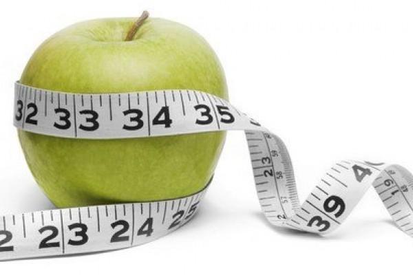 Neden kilo veremediğinizi biliyor musunuz?
