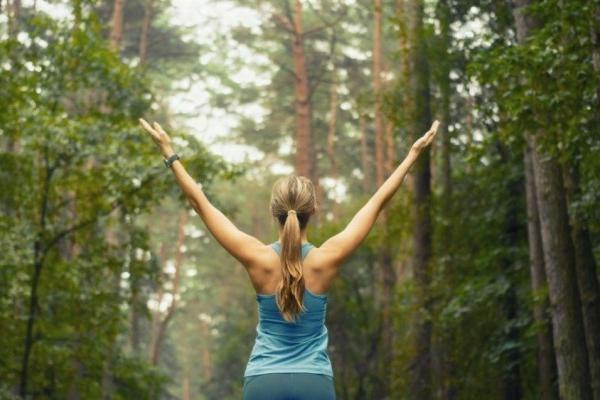 Sağlıklı Yaşam İçin 10 İpucu